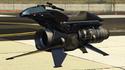 Oppressor2-GTAO-front-HomingMissiles