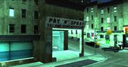 PaynSpray-GTALCS-RedLightDistrict