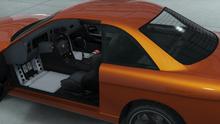 Previon-GTAO-Dash-SemiStrippedInterior.png