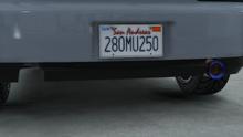 RT3000-GTAO-Exhausts-TitaniumTunerExhaust.png