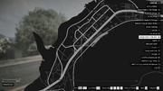 RampedUp-GTAO-Map61.png