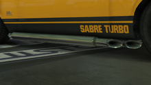 SabreTurbo-GTAO-Exhausts-SideExitExhaust.png