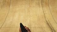 SawedOffShotgun-GTAV-Holding