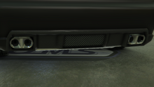 SchafterV12Armored-GTAO-Exhausts-DualExitExhaust.png