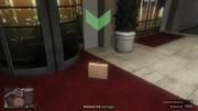 Sightseer-GTAO-PackageLocation6.png