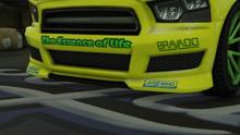 SprunkBuffalo-GTAO-Bumpers-PaintedFrontBumper.png