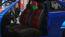 SultanRS-GTAO-Seats-None.png