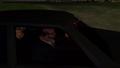 TheMadeMan-GTALCS2