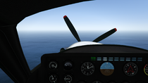 Velum2-GTAO-Dashboard