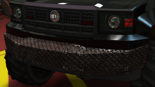 ApocalypseBrutus-GTAO-Fighter'sJaw.png