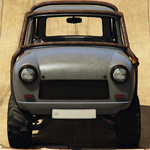 ApocalypseIssi-GTAO-Front.png