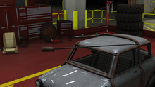 ApocalypseIssi-GTAO-LeftSpear.png