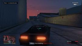 ArmsEmbargo-GTAO-DestroyTheRemainingSupplyTrucks
