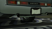 BeaterDukes-GTAO-Exhausts-StockExhaust.png