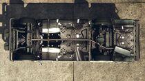 Boxville-GTAV-Underside