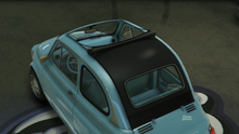 Brioso300-GTAO-Roofs-CarbonwithTopDown.png