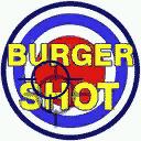 BurgerShot-GTASA-logo2