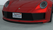CometS2-GTAO-FrontBumpers-PerformanceBumperwithCarbon.png