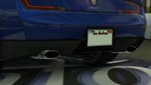 CometSR-GTAO-OvalShapedExhausts.png