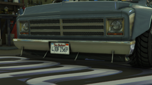 DriftYosemite-GTAO-FrontBumpers-ChinSpoiler&Splitter.png