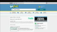 EyeFind.info-FrontPage2-GTAV