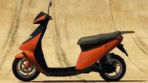 FaggioSport-GTAO-Side