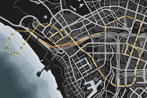 FlyLoChallenge-GTAO-Map.jpg