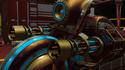 FutureShockDeathbike-GTAO-40WPhasedPlasmaTurrets
