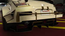 FutureShockZR380-GTAO-ReinforcedRearBumper.png
