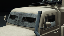 Halftrack-GTAO-LightArmorPlating.png