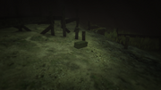 HiddenCaches-GTAO-Location98.png