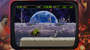 InvadeandPersuadeII-GTAO-MoonDownedBomber