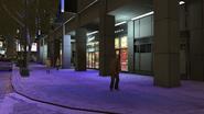 JacksonCooperBuilding-GTAIV-Storefronts