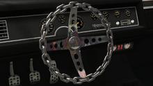 MananaCustom-GTAO-SteeringWheels-ChainLink.png