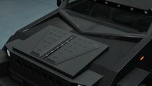 Menacer-GTAO-PanelGuards.png