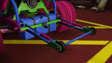 NightmareSlamvan-GTAO-WheelieBar.png