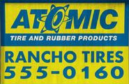 RanchoTires-GTAV-Logo