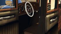 Roosevelt-GTAV-Inside