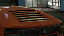SC1-GTAO-PrimaryLouvers.png