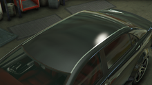 SchafterLWB-GTAO-Roofs-StockRoof.png