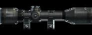 SniperScope-GTAO-Zoom