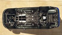 Sultan-GTAV-Underside