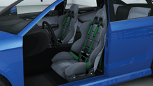 TailgaterS-GTAO-Seats-PaintedTunerSeats.png