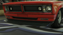 Tampa-GTAO-FrontBumpers-DeChromed&ChinSpoiler.png