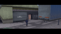 TheCrook3-GTAIII