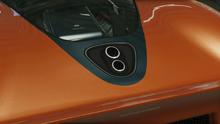 Tigon-GTAO-Exhausts-DualRoundExhaust.png