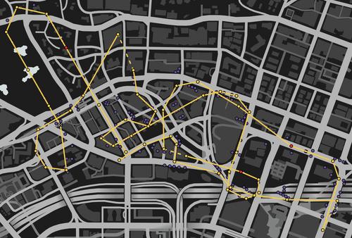TransformTheGrottiCircuit-GTAO-Map.png