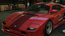 TurismoClassic-GTAO-StockHoodwithStripe.png