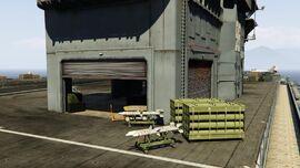 USSLuxington-GTAO-StorageRoom