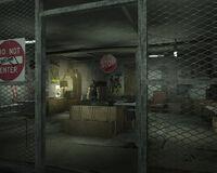UndergroundGunShop-GTAIV-Broker.jpg